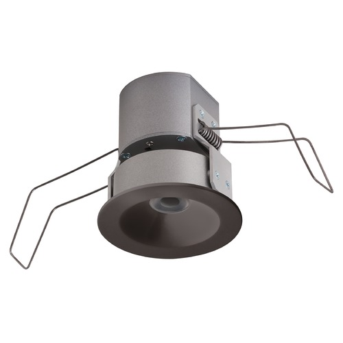 Sea Gull Lighting Sea Gull Lighting Lucarne LED Niche Painted Antique Bronze LED Retrofit Module 95511S-171
