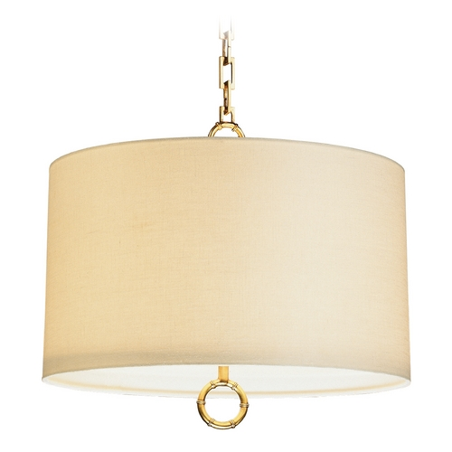 Robert Abbey Lighting Robert Abbey Jonathan Adler Meurice Pendant Light 653