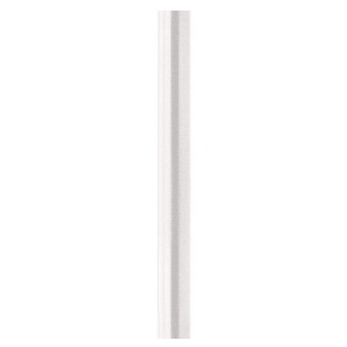 Hinkley Lighting Hinkley Lighting Nexus Satin White Landscape Parts & Accessory 15906SW