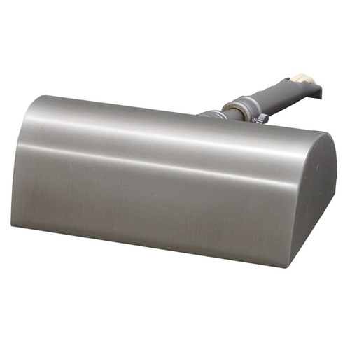 House of Troy Lighting Picture Light in Pewter Finish T5-31