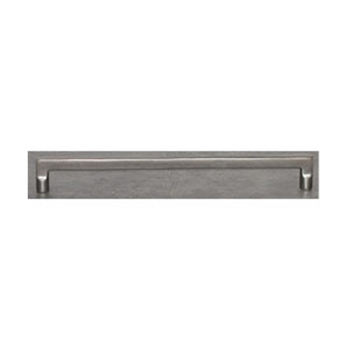 Top Knobs Hardware Cabinet Pull in Silicon Bronze Light Finish M1380