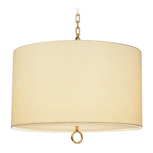 Robert Abbey Lighting Robert Abbey Jonathan Adler Meurice Pendant Light 657