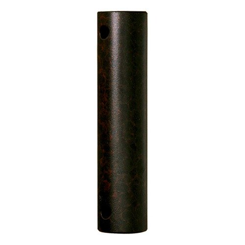 Fanimation Fans Fanimation Fans Downrods Rust Fan Downrod DR1SS-24RSW