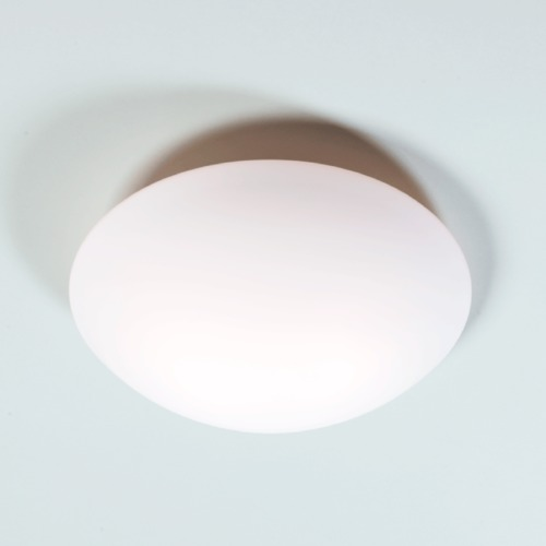 Illuminating Experiences Illuminating Experiences Janeiro LED Flushmount Light M330LED