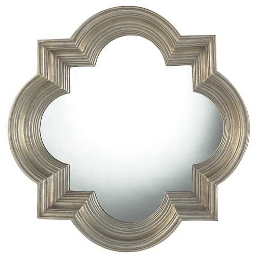 Sterling Lighting Osbourne 30-Inch Mirror DM1993