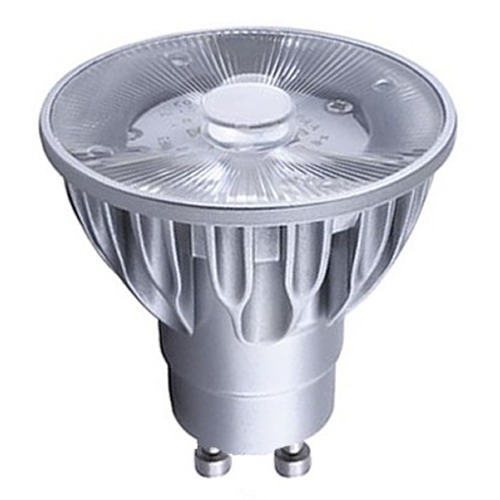 Soraa Soraa SM16GA-07-10D-927-03 LED MR16 Light Bulb with GU10 Base - 50-Watt Equivalent SM16GA-07-10D-927-03