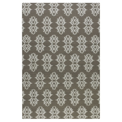 Uttermost Lighting Uttermost Saint George 8 X 10 Rug - Mushroom Brown 71028-8