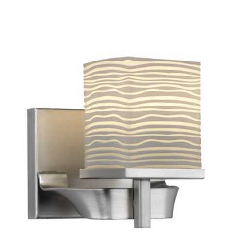 Philips Lighting Single-Light Sconce F440036