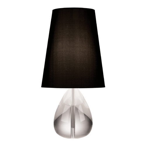 Robert Abbey Lighting Robert Abbey Jonathan Adler Claridge Table Lamp 676B