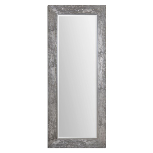 Uttermost Lighting Uttermost Amadeus Large Silver Mirror 14474