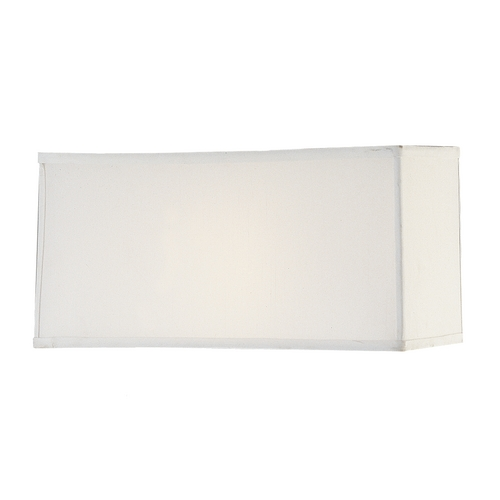 Replacement Lamp Shade For Summit Floor Lamp Only Dcl