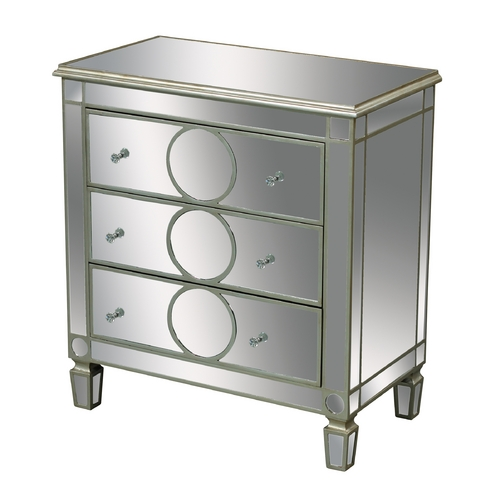 Sterling Lighting Sterling Lighting Cabinets / Storage / Organization 6043617