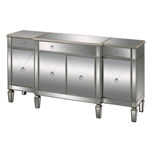 Sterling Lighting Sterling Lighting Cabinets / Storage / Organization 6043618