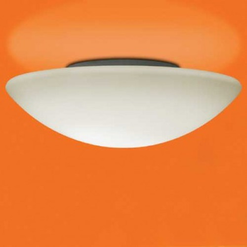 Illuminating Experiences Illuminating Experiences Janeiro Flushmount Light M3468G