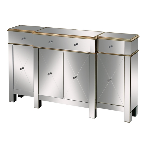 Sterling Lighting Sterling Lighting Cabinets / Storage / Organization 6043619
