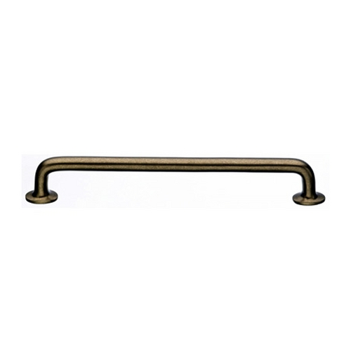 Top Knobs Hardware Cabinet Pull in Light Bronze Finish M1401