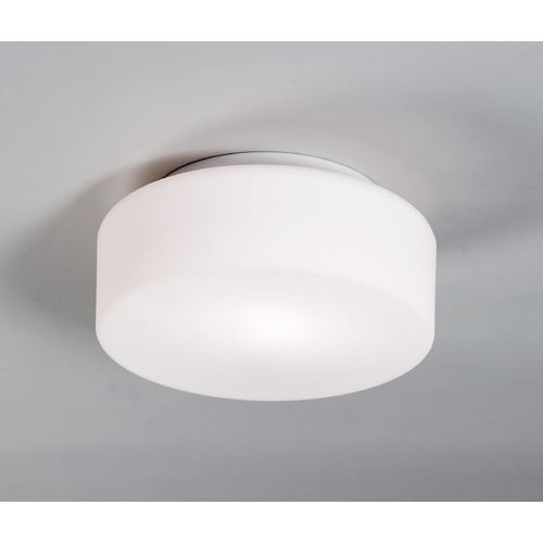 Illuminating Experiences Illuminating Experiences Tango Flushmount Light M3816G