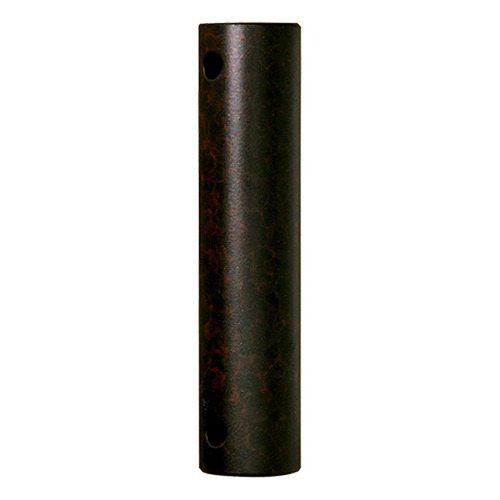 Fanimation Fans Fanimation Fans Downrods Rust Fan Downrod DR1SS-36RSW