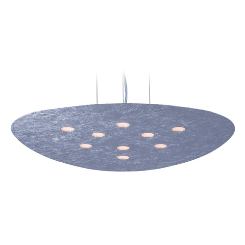 ET2 Lighting Palette LED Pendant E20785-SF
