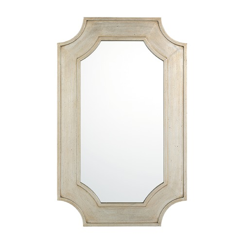 Capital Lighting Mirrors 19.875-Inch Mirror M251387