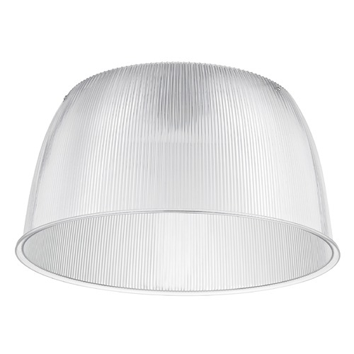 Recesso Lighting by Dolan Designs LED High Bay 240W Shade for Recesso High-Bay Lights HB01-240W-SHADE