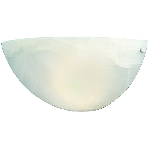 Dolan Designs Lighting Two-Light Sconce 215-32