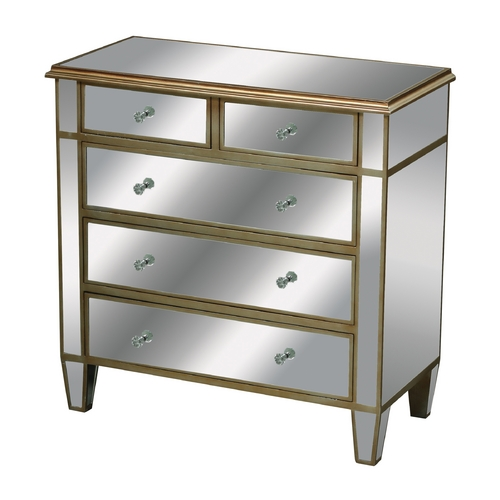 Sterling Lighting Sterling Lighting Cabinets / Storage / Organization 6043630