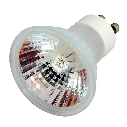 Satco Lighting Halogen JDR Light Bulb GU10 Base S3519