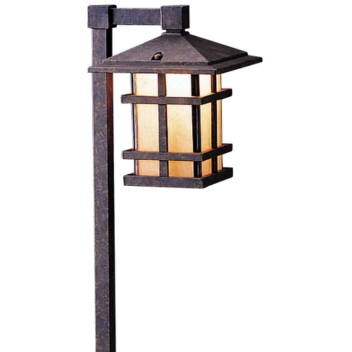 Kichler Lighting Kichler Low Voltage Path Light 15322AGZ