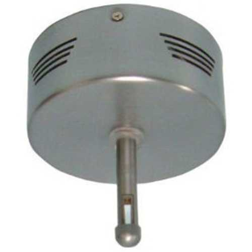 Lite Source Lighting Lite Source Lighting Unirail Ceiling Adaptor TR-0105PS