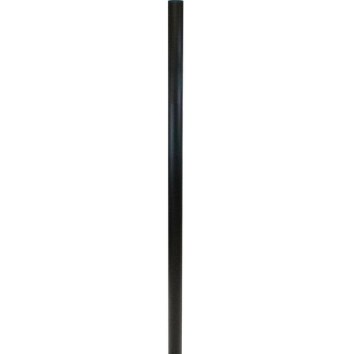 Wave Lighting Wave Lighting Residential Posts Black Post 293-NCA