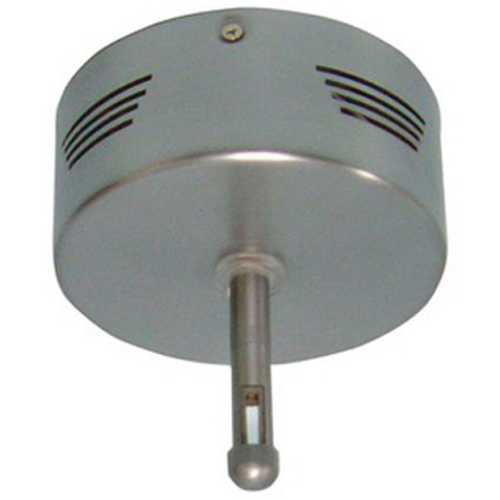 Lite Source Lighting Lite Source Lighting Unirail Ceiling Adaptor TR-080PS