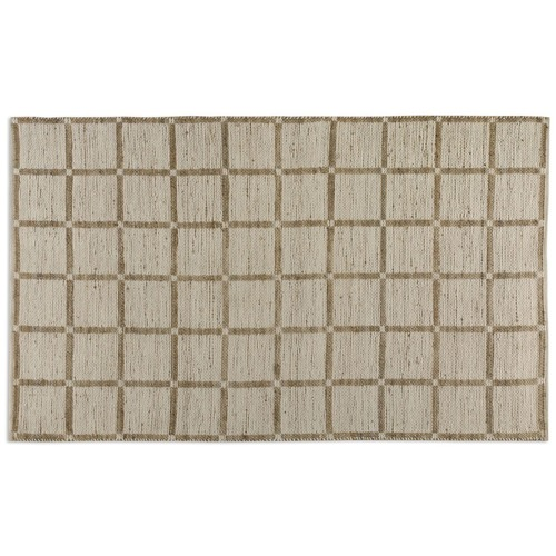 Uttermost Lighting Uttermost Shahpur 8 X 10 Reversible Rug 71042-8
