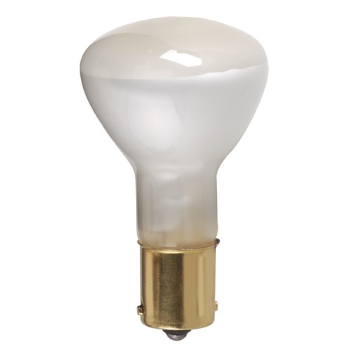 Satco Lighting Satco Lighting Incandescent Bulb S3618