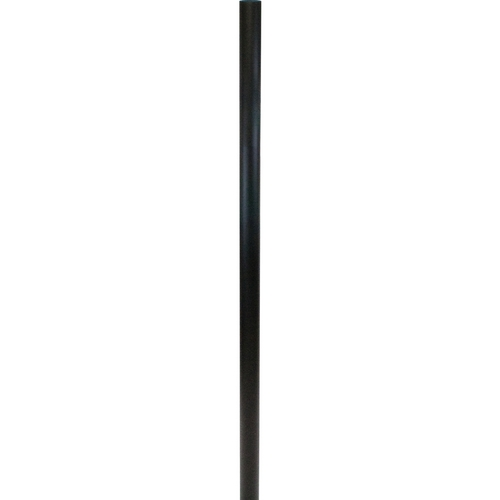 Wave Lighting Wave Lighting Residential Posts Black Post 294-NCA