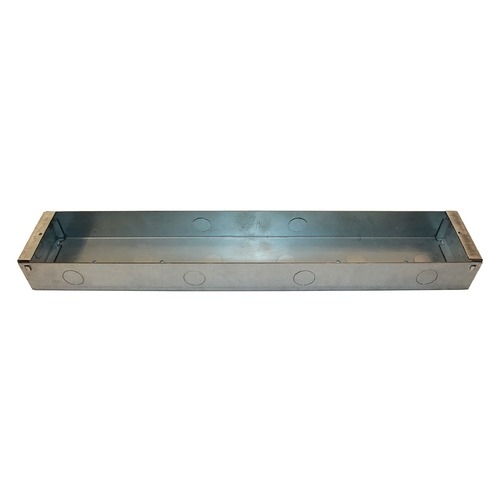 Kuzco Lighting Kuzco Lighting Bristol Aluminum Deck Light ER9420-MBOX