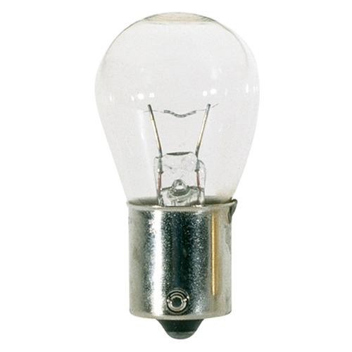 Satco Lighting Incandescent S8 Light Bulb Bayonet Base S3623