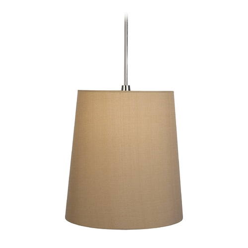 Robert Abbey Lighting Robert Abbey Rico Espinet Buster Pendant Light 2055