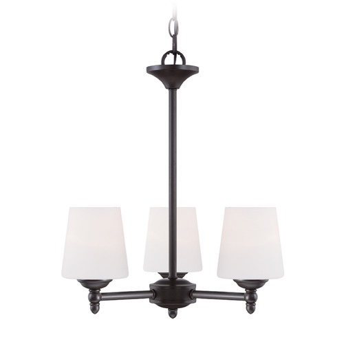 Designers Fountain Lighting Designers Fountain Darcy Oil Rubbed Bronze Chandelier 15006-3-34