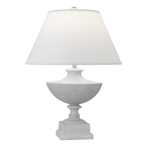 Robert Abbey Lighting Robert Abbey Freya Table Lamp 847