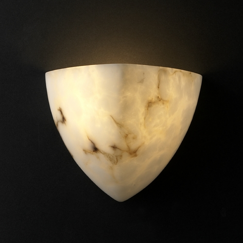 Justice Design Group Justice Design Group Lumenaria Collection Sconce FAL-1800