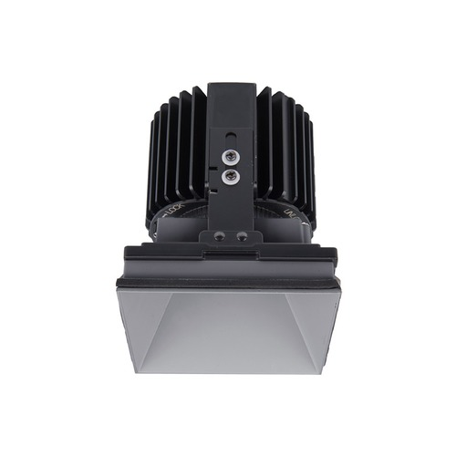 WAC Lighting WAC Lighting Volta Haze LED Recessed Trim R4SD2L-S835-HZ