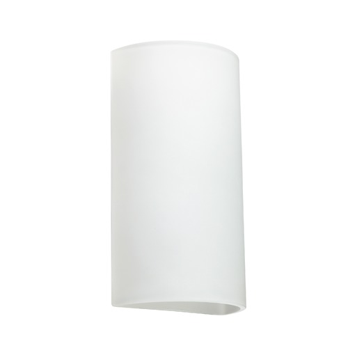 Besa Lighting Besa Lighting Dorian LED Sconce 118907-LED