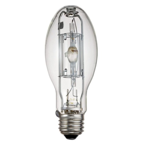 Lithonia Lighting Lithonia Lighting Clear Halogen Bulb OMHL50M6