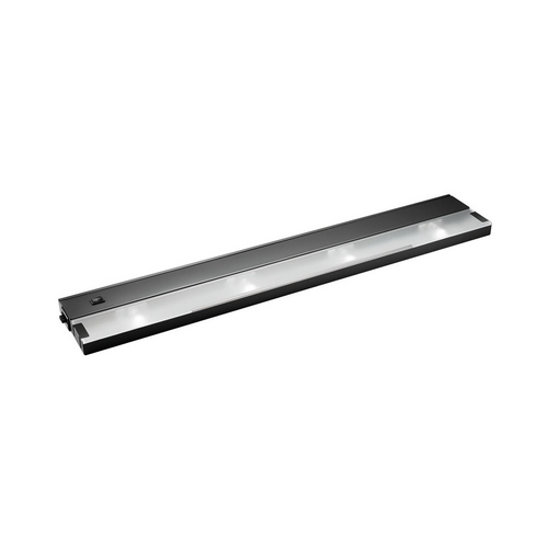 Kichler Lighting Kichler Lighting Modular 120 V Xenon Bronze 30-Inch Linear Light 12214BZ