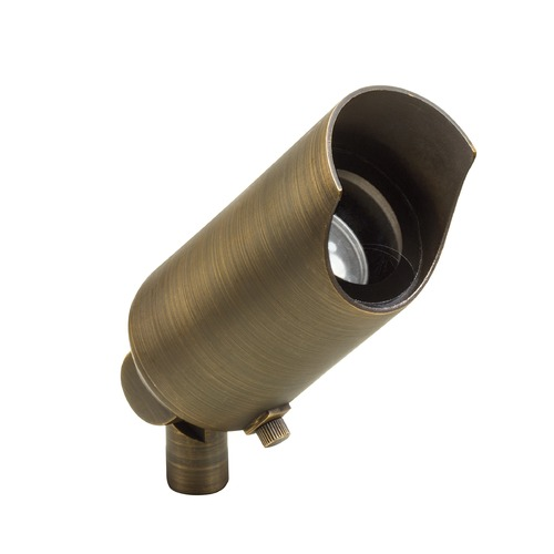 Kichler Lighting Kichler Lighting Centennial Brass Flood - Spot Light 15384CBR