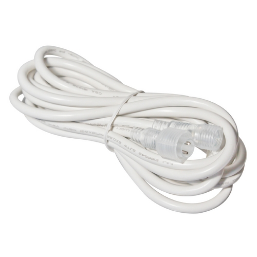 American Lighting American Lighting LED Tape-Rope Hybrid White 180-Inch LED Under Cabinet Light Accessory 120-TL-JUMP-15