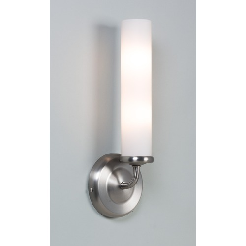Illuminating Experiences Illuminating Experiences Troll LED Sconce TROLLN1LED