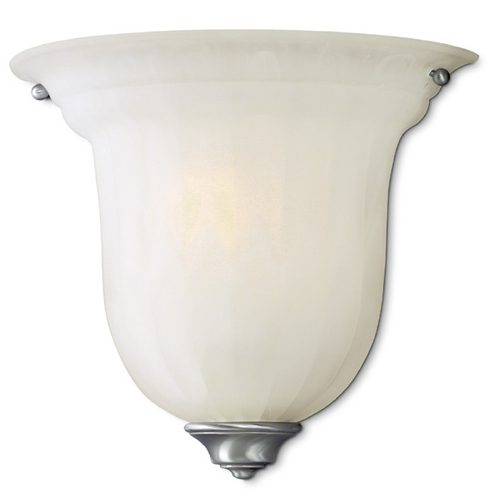 Dolan Designs Lighting Large Single-Light Sconce 227-09