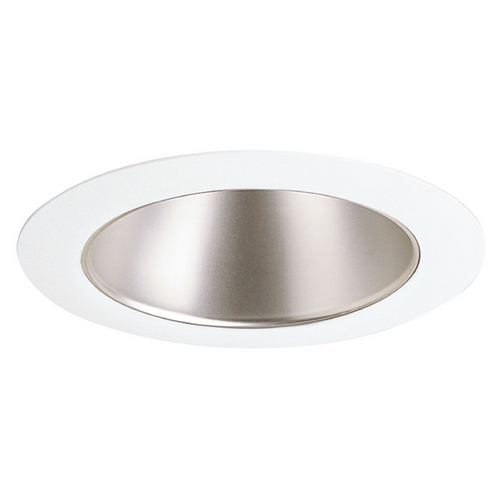 Juno Lighting Group Recessed Trim in Wheat Haze Finish 442WHZ-WH